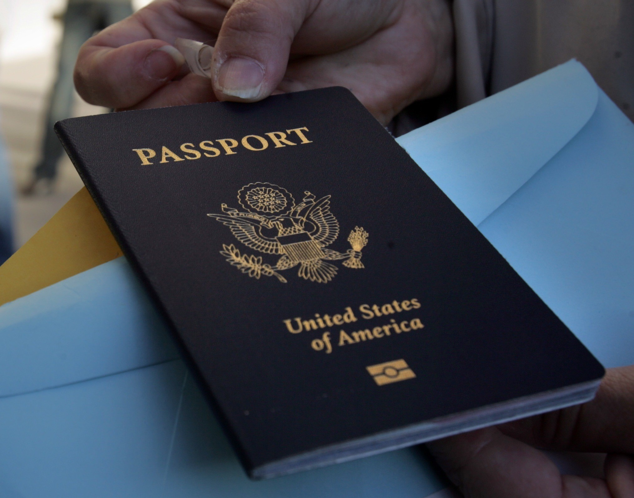 Buy real and fake | buy registered and unregistered, buy USA passport in New York, Chicago, Florida, buy UK passport, buy Netherland online, apply for passport online, buy database registered passports from digital novelty documents.