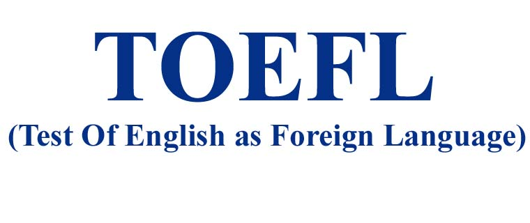 buy fake English certificates TOEFL