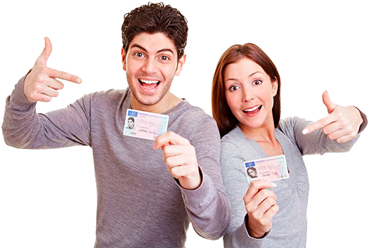 buy real genuine us passport online | driving license online | high quality counterfeit money for sale | new identity