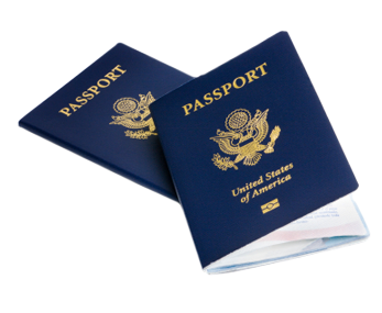 buy real passport online | buy fake driving license online | high quality counterfeit money for sale | genuine passport for sale